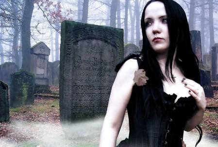 gothic-1681727_640